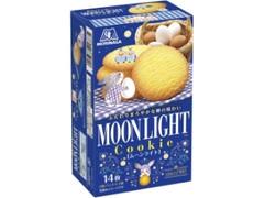 森永製菓 ムーンライト 箱14枚