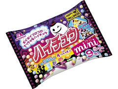 森永製菓 ハイチュウミニ ハロウィン限定パッケージ 袋90g