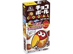 森永製菓 チョコボール ピーナッツ