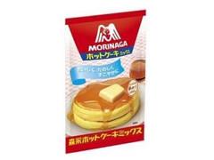 森永製菓 ホットケーキミックス150g 袋150g