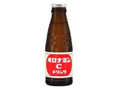 大塚製薬 オロナミンC 瓶120ml