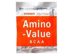 大塚製薬 アミノバリュー パウダー8000 1L用 袋48g