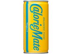 大塚製薬 カロリーメイト リキッド ヨーグルト味 缶200ml