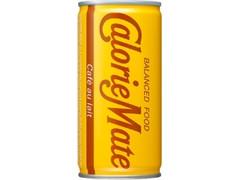 大塚製薬 カロリーメイト リキッド カフェオレ味 缶200ml