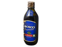 日清オイリオ ボスコ プレミアム エキストラバージンオリーブオイル 瓶456g