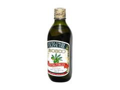 BOSCO エキストラヴァージンオリーブオイル 瓶456g