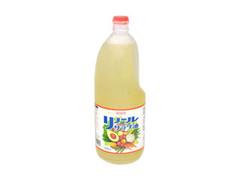 日清オイリオ リノール サラダ油 ボトル1.5kg