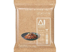日清食品 All‐in PASTA 袋88g