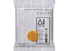日清食品 All‐in NOODLES 袋88g