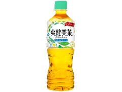 コカ・コーラ 爽健美茶 自販機用 ペット525ml