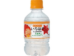 コカ・コーラ い・ろ・は・す HOT 焼きりんご ペット280ml