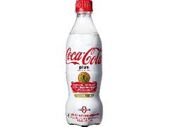 コカ・コーラ コカ・コーラ プラス ペット470ml