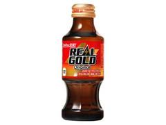 コカ・コーラ リアルゴールド 瓶120ml