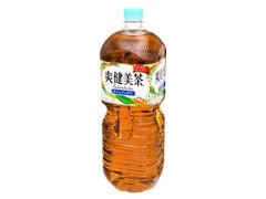 コカ・コーラ 爽健美茶 ペット2000ml
