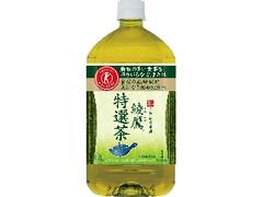 コカ・コーラ 綾鷹 特選茶 ペット1L