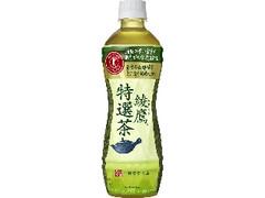 コカ・コーラ 綾鷹 特選茶 ペット500ml