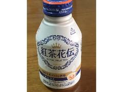 コカ・コーラ 紅茶花伝 ロイヤルミルクティー 缶270ml