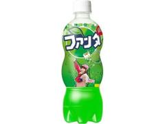 コカ・コーラ ファンタ メロンソーダ