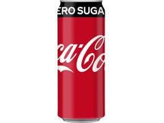 コカ・コーラ コカ・コーラ ゼロ