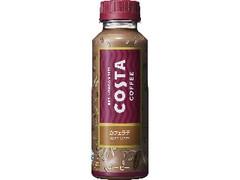 コカ・コーラ コスタ カフェラテ