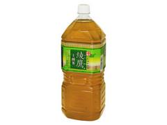 コカ・コーラ 綾鷹 上煎茶 ペット2L