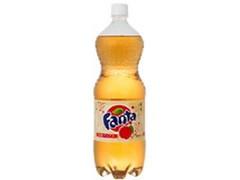 コカ・コーラ ファンタ 芳醇アップル