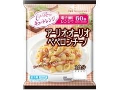 ニッポンハム キュートレンジ アーリオ・オーリオ・ペペロンチーノ 袋170g