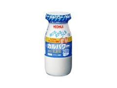 メグミルク カルパワー 瓶180ml