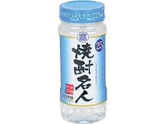 タカラ 焼酎名人 25%カップ カップ220ml