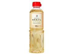 セブンプレミアム 純米本みりん ボトル500ml