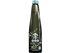 タカラ 松竹梅白壁蔵 澪 ドライ 瓶300ml