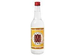 タカラ 宝焼酎 25度 瓶600ml