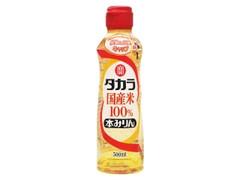 タカラ 宝焼酎 本みりん ボトル500ml