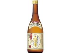 タカラ 全量芋焼酎 一刻者 白 瓶720ml
