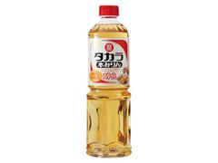 タカラ 本みりん 醇良 ボトル1L