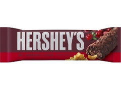 HERSHEY'S ハーシーバー クランベリー&シリアル 袋1本
