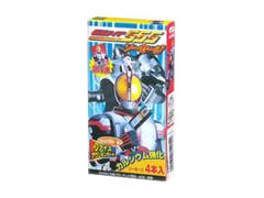 丸大食品 仮面ライダー555ソーセージ 箱56g