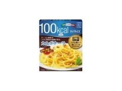大塚食品 100kcal マイサイズ カルボナーラ 箱100g