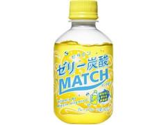 大塚食品 マッチゼリー ペット260g