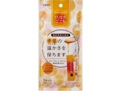 大塚食品 ひなたごこち 袋15g×5