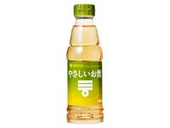 ミツカン やさしいお酢 ボトル360ml