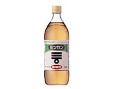 ミツカン 穀物酢 瓶900ml