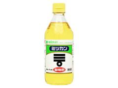 ミツカン 穀物酢 瓶500ml