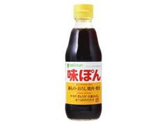 ミツカン 味ぽん 瓶360ml