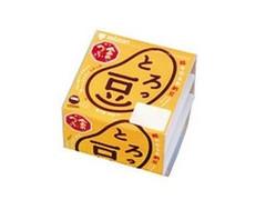 ミツカン 金のつぶ 超やわらか納豆とろっ豆 パック45g×3