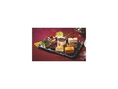 イオン イオンのクリスマスケーキ スイーツアソートエレガンス