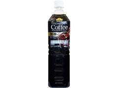 トップバリュ ベストプライス Original Blend Coffee オリジナルブレンドコーヒー 無糖 ペット930ml