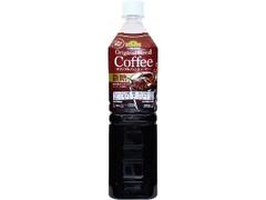 トップバリュ ベストプライス Original Blend Coffee オリジナルブレンドコーヒー 微糖 ペット930ml