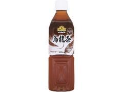トップバリュ ベストプライス 福建省産茶葉使用 烏龍茶 ペット500ml