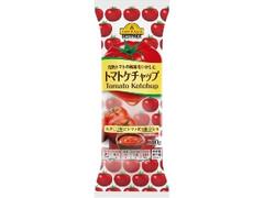 トップバリュ ベストプライス 完熟トマトの風味をいかしたトマトケチャップ 500g